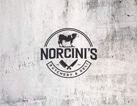 #150 для Logo and Branding for Butcher Shop от sokina82