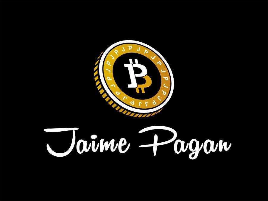 Konkurrenceindlæg #                                        76                                      for                                         Design a Logo for Jaime Pagan