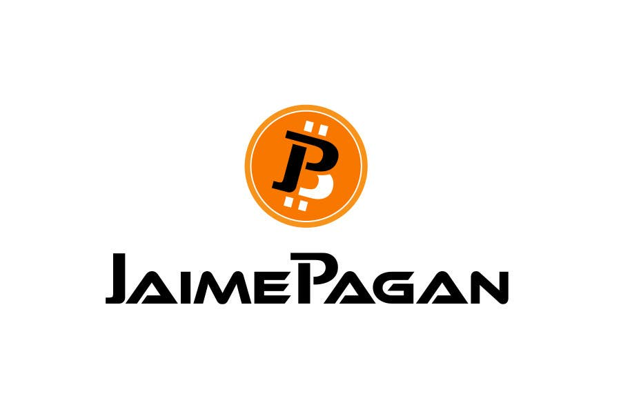 Konkurrenceindlæg #                                        37                                      for                                         Design a Logo for Jaime Pagan