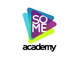#11 for Improve our academy Logo by J1238