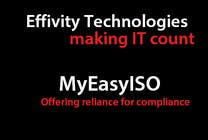 Branding Contest Entry #15 for Need tag line for company and software product
