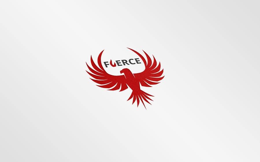 "Konkurrenceindlæg #                                        9                                      for                                         Design a Logo for ""IT Company"""