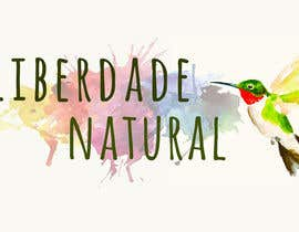 #8 for Design Logo + Banner for Natural Lifestyle Youtube Channel af emilyyao54