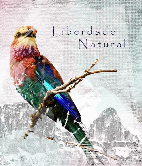 Inscrição nº 1 do Concurso para Design Logo + Banner for Natural Lifestyle Youtube Channel
