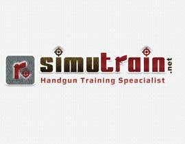 #33 para Design a Logo for Weapons Training class website/print por sunny9mittal