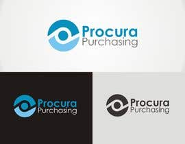 #31 for Design a Logo for Procura Purchasing by asnpaul84