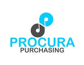 #39 for Design a Logo for Procura Purchasing by rzalizot