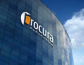 #88 for Design a Logo for Procura Purchasing by alamin1973