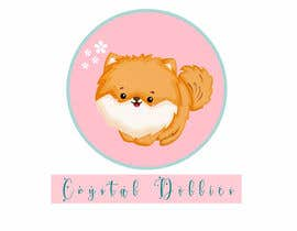 #24 for LOGO CONTEST - Cute Pom Dog Logo Needed For Japan Toy Store - 02/02/2021 04:19 EST af shafikmat