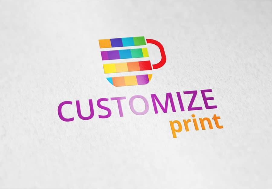 Konkurrenceindlæg #                                        14                                      for                                         Design Business Card With Logo
