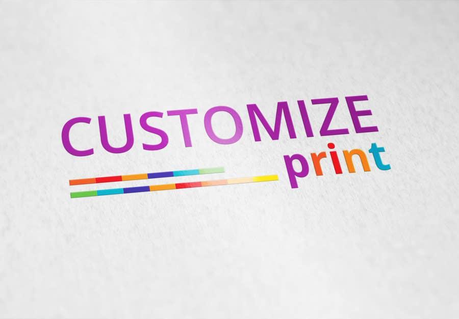 Konkurrenceindlæg #                                        15                                      for                                         Design Business Card With Logo