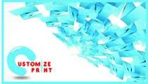 Graphic Design Konkurrenceindlæg #47 for Design Business Card With Logo