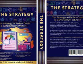 #54 for Our Strategy Consultants ebook by arshihoor