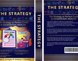 #54 pentru Our Strategy Consultants ebook de către arshihoor