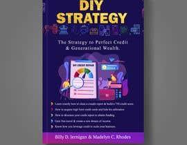 #62 pentru Our Strategy Consultants ebook de către mdrahad114