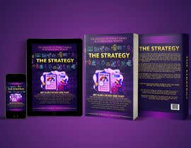 #64 for Our Strategy Consultants ebook by aj13mjoshi