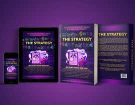#64 pentru Our Strategy Consultants ebook de către aj13mjoshi