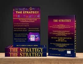 #68 pentru Our Strategy Consultants ebook de către fozle8559