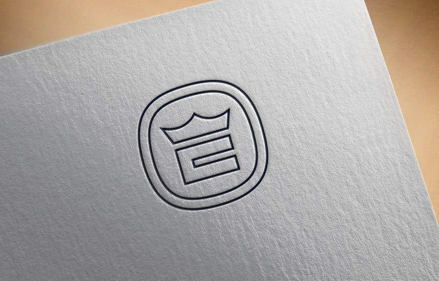 Konkurrenceindlæg #                                        110                                      for                                         Crown logo