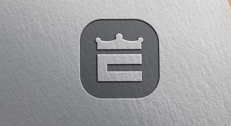 Konkurrenceindlæg #                                        297                                      for                                         Crown logo