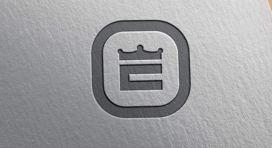 Konkurrenceindlæg #                                        299                                      for                                         Crown logo