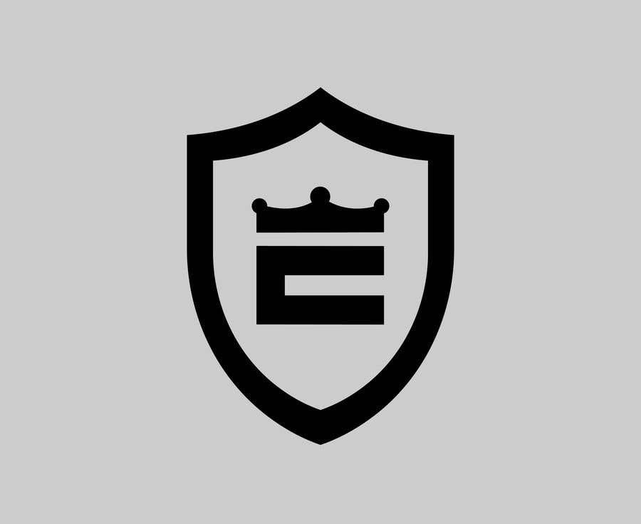 Konkurrenceindlæg #                                        361                                      for                                         Crown logo