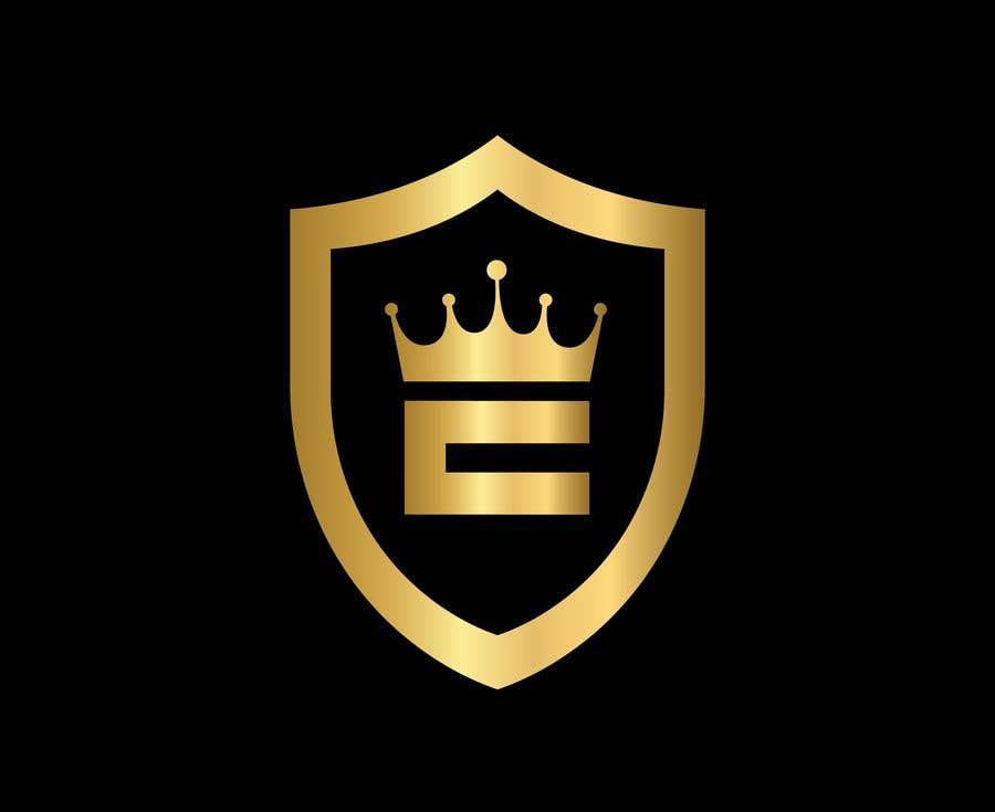Konkurrenceindlæg #                                        397                                      for                                         Crown logo