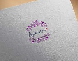Nro 196 kilpailuun design a logo for an online floral business käyttäjältä shuvorahman01