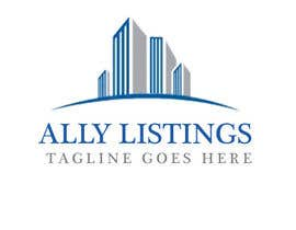 #13 for Logo Design for a Real Estate Listings Company af obair1057