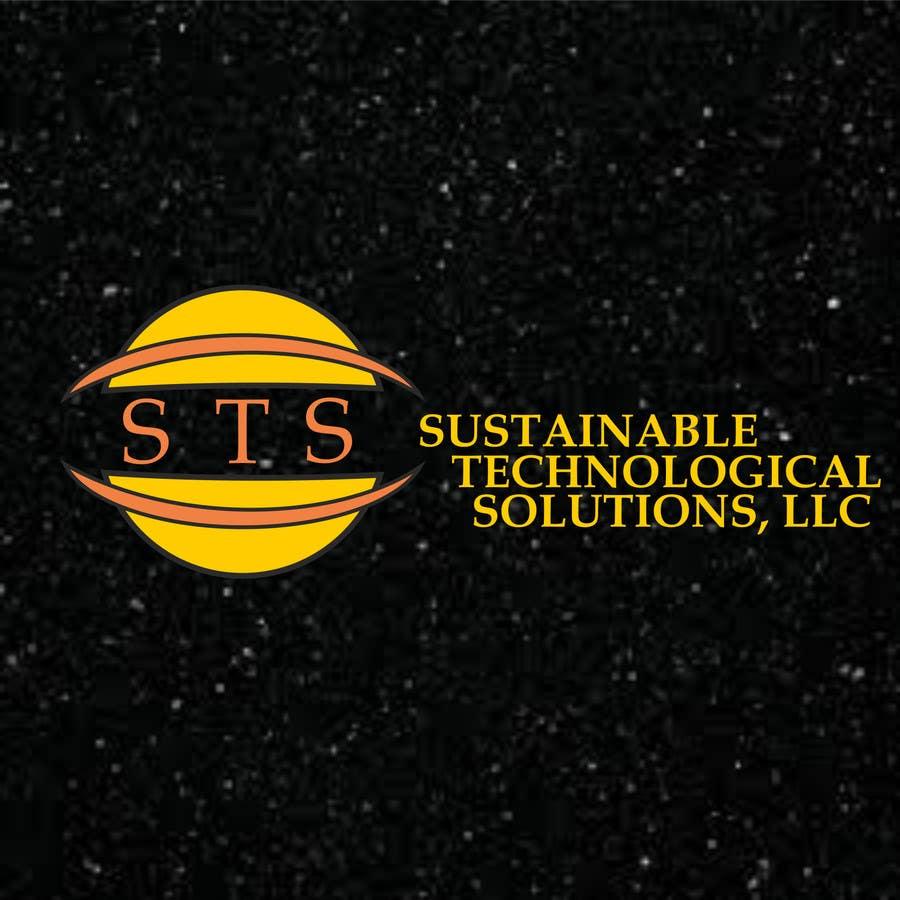 Konkurrenceindlæg #                                        24                                      for                                         Design a Logo for STS