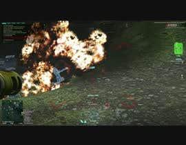 yumiEleanorus tarafından Edit gaming videos  -----  Youtube videos için no 2