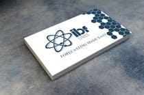 Logo Design Konkurrenceindlæg #53 for Develop a Corporate Identity for a ERP Development Start Up firm