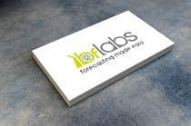 Logo Design Konkurrenceindlæg #58 for Develop a Corporate Identity for a ERP Development Start Up firm