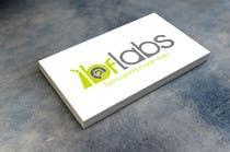 Logo Design Konkurrenceindlæg #59 for Develop a Corporate Identity for a ERP Development Start Up firm