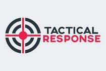 Graphic Design Konkurrenceindlæg #53 for Design a Logo for a tactical training company