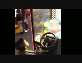 #9 for Add Oblivion music ------ to videos --------- #03 af datasolution125