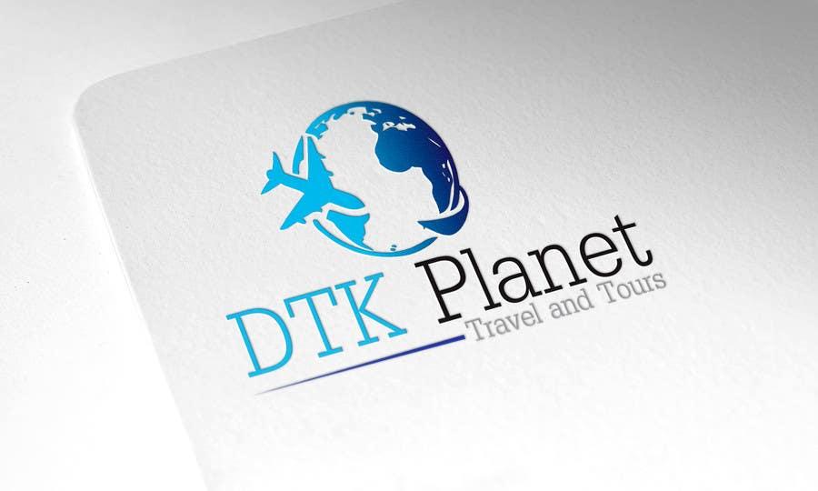 Contest Entry #                                        63                                      for                                         Design a Logo for Travel Company