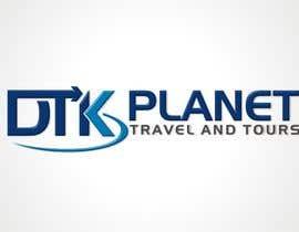 #2 cho Design a Logo for Travel Company bởi sharpminds40
