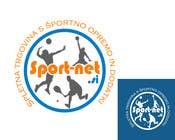 Graphic Design Konkurrenceindlæg #2 for Design a Logo for new online sport-shop