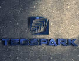 #7 for TECSPARK Corporate Identity af georgeecstazy