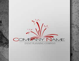 #23 for Design a Logo for event planning company by vasked71