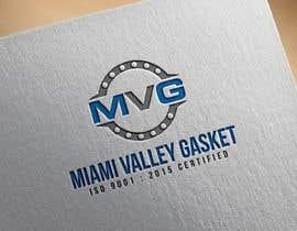 #466 untuk Miami Valley Gasket oleh mehboob862226