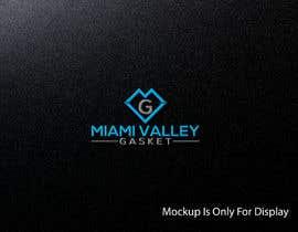 #435 untuk Miami Valley Gasket oleh anamulhassan032
