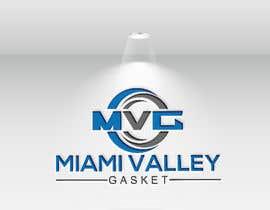 #211 untuk Miami Valley Gasket oleh halema01