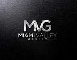 #198 untuk Miami Valley Gasket oleh designzone007