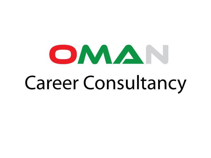 Konkurrenceindlæg #13 for Design a Logo for Career Advisory Office
