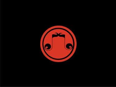 Nro 7 kilpailuun Design some Icons for music collaboration website käyttäjältä smnoyon55