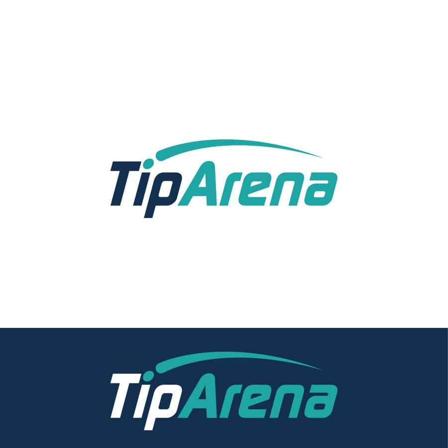 Konkurrenceindlæg #                                        50                                      for                                         Design logo for sport betting site