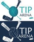 Graphic Design Konkurrenceindlæg #67 for Design logo for sport betting site