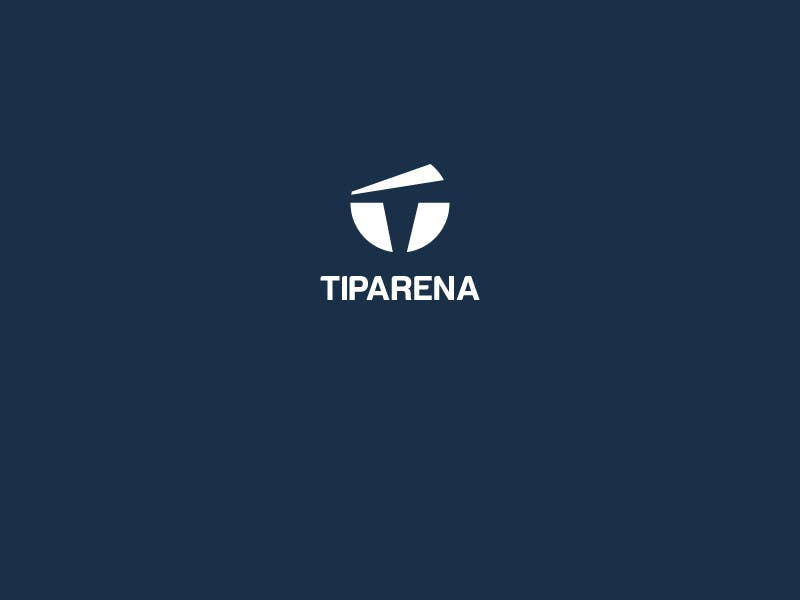 Konkurrenceindlæg #                                        22                                      for                                         Design logo for sport betting site